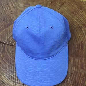 NWT adidas Hat Cap Lilac Light Purple OS